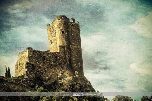 chateau lastours small