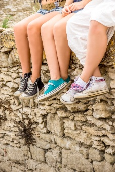 feet s