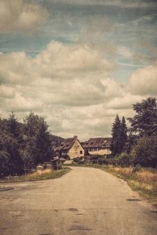 village s