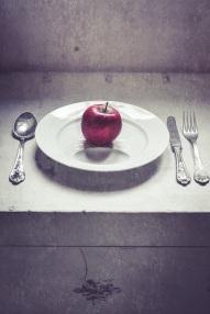 apple diner s