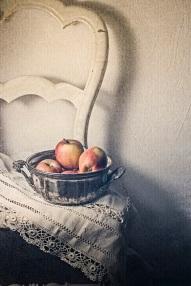 apples s