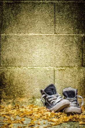 baseball shoes s
