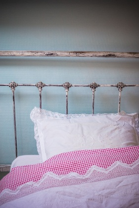 bedtime-s-1