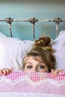 bedtime-s-2