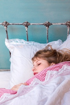 bedtime-s-5