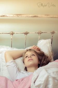 bedtime-s-6