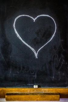 blackboard-s-2