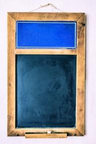 blackboard-s-3