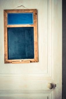 blackboard-s