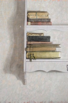 bookshelf s