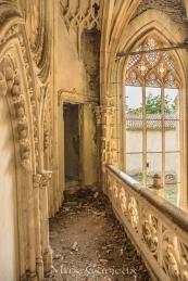 chapelle (3)