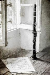 clarinet s