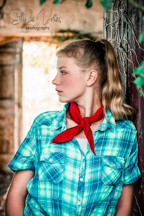 country-girl-s-4