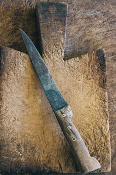 cutting-board-s-5