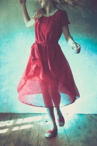 dance s