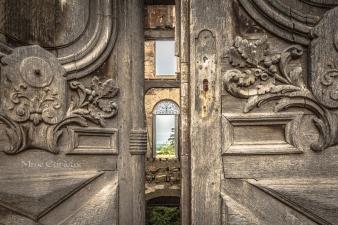doors s