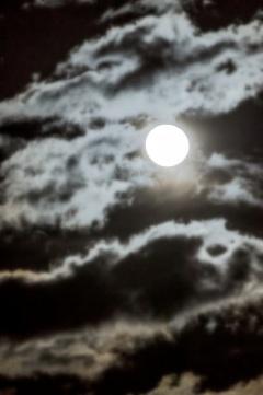 full moon s (1)