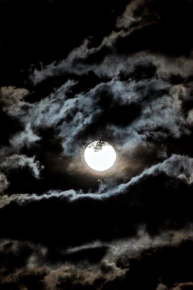 full moon s (2)
