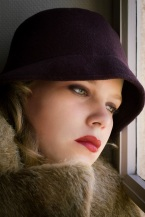 girl in the 1920s s (2)