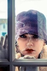 girl in the 1920s s (7)