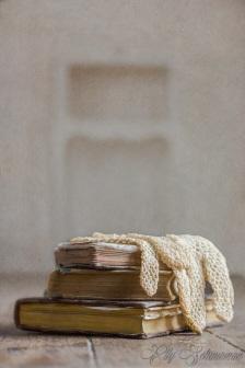 gloves on books 2 s