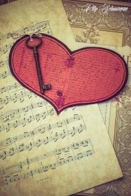i heart music s