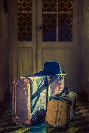 leaving s