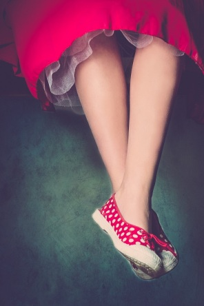 legs s