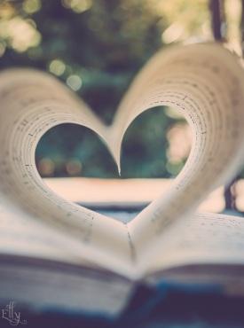 love music s