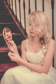 miroir s