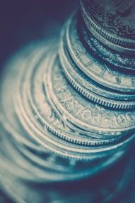 money s