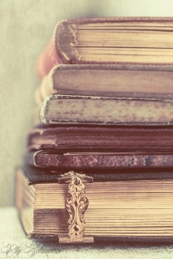 old books s