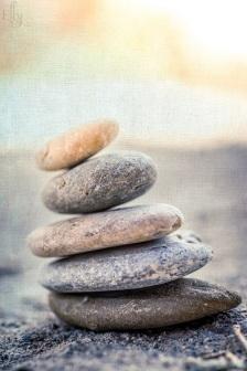 pebbles s