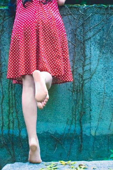 red dress (7)s