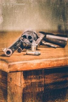 revolver 2 s