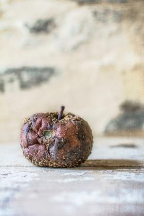 rotten apple s