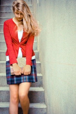 school girl s (2)