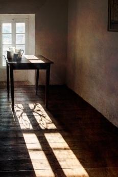 shadows s