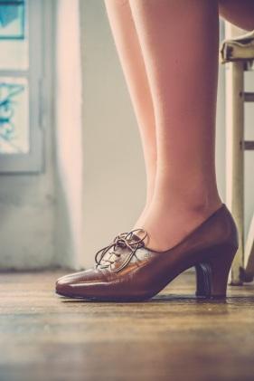 shoes s