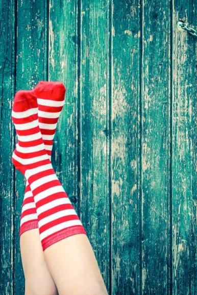 socks (2)s