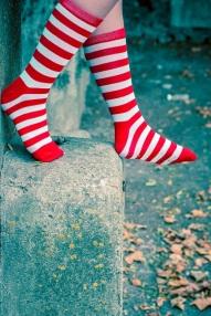socks (4)s
