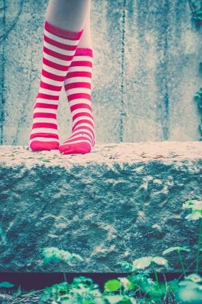socks (6)s
