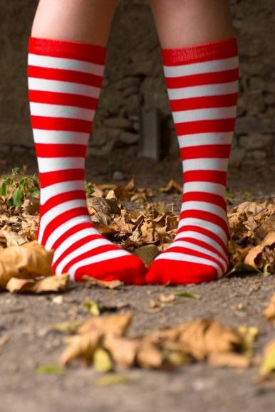 socks 8 2 s