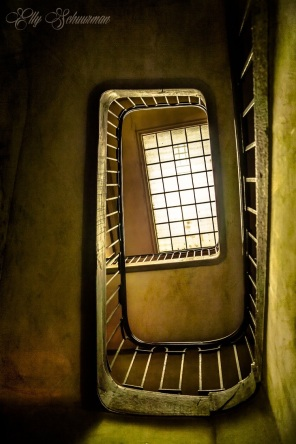 stairs s (2)