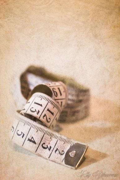 tape measure s