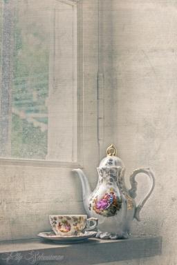 tea s