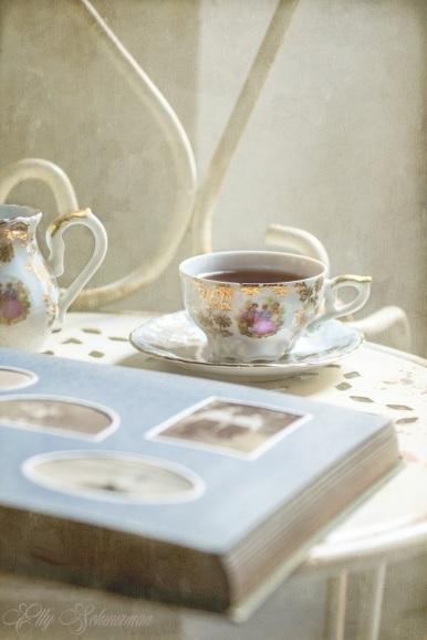 teatime s