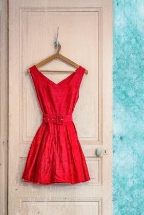 the-dress-s