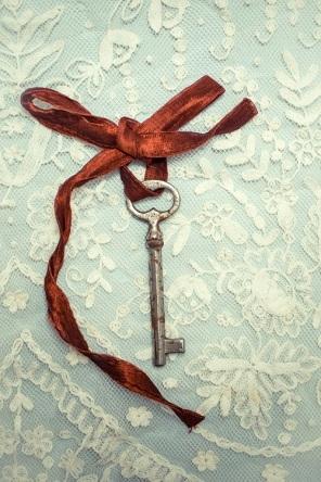 the key s (2)