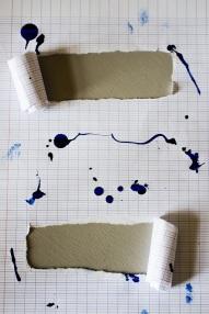 torn paper s (1)